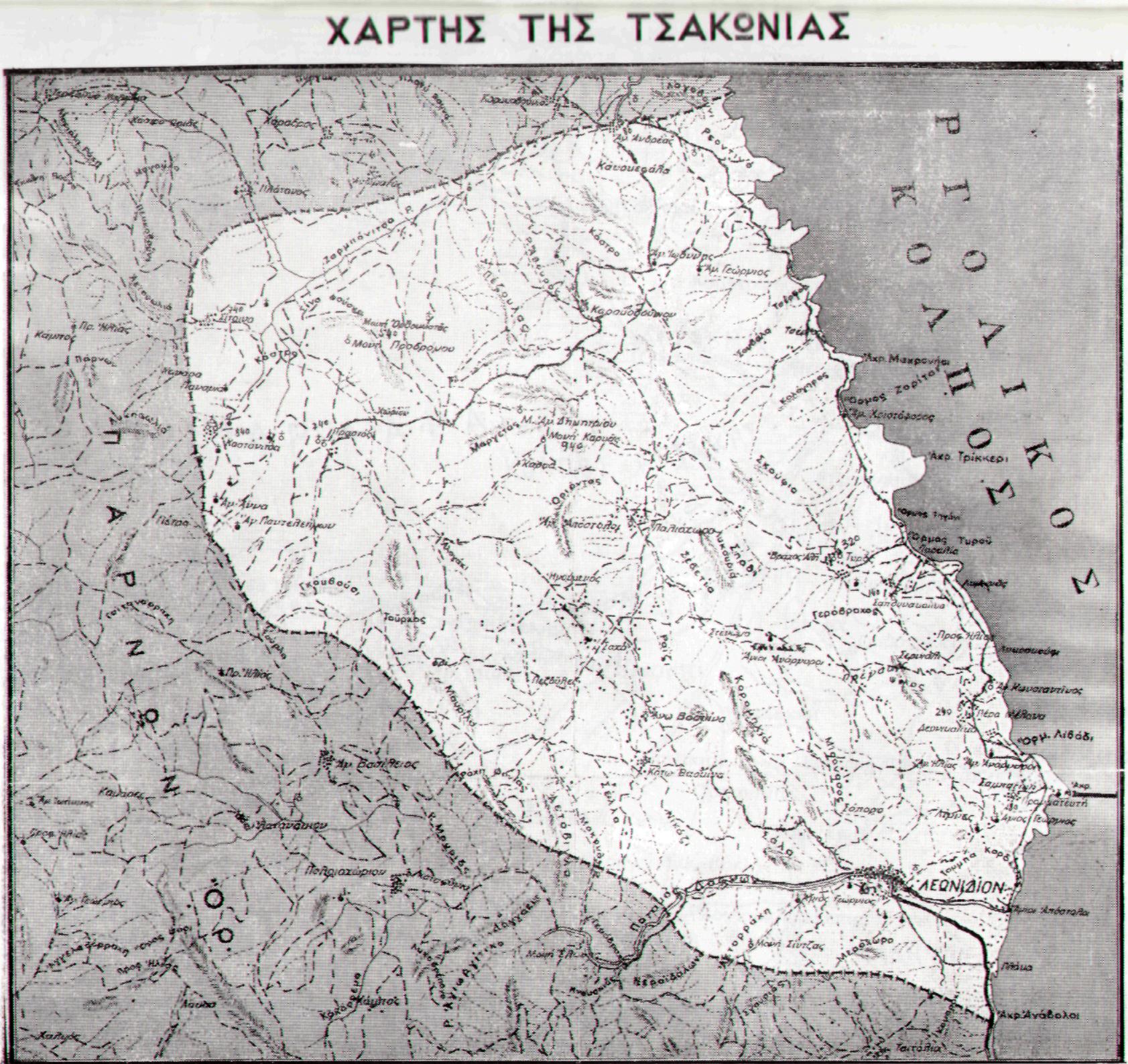 http://www.greek-language.gr/greekLang/images/modern_greek/guides/dialects/tsakonian_map.jpg